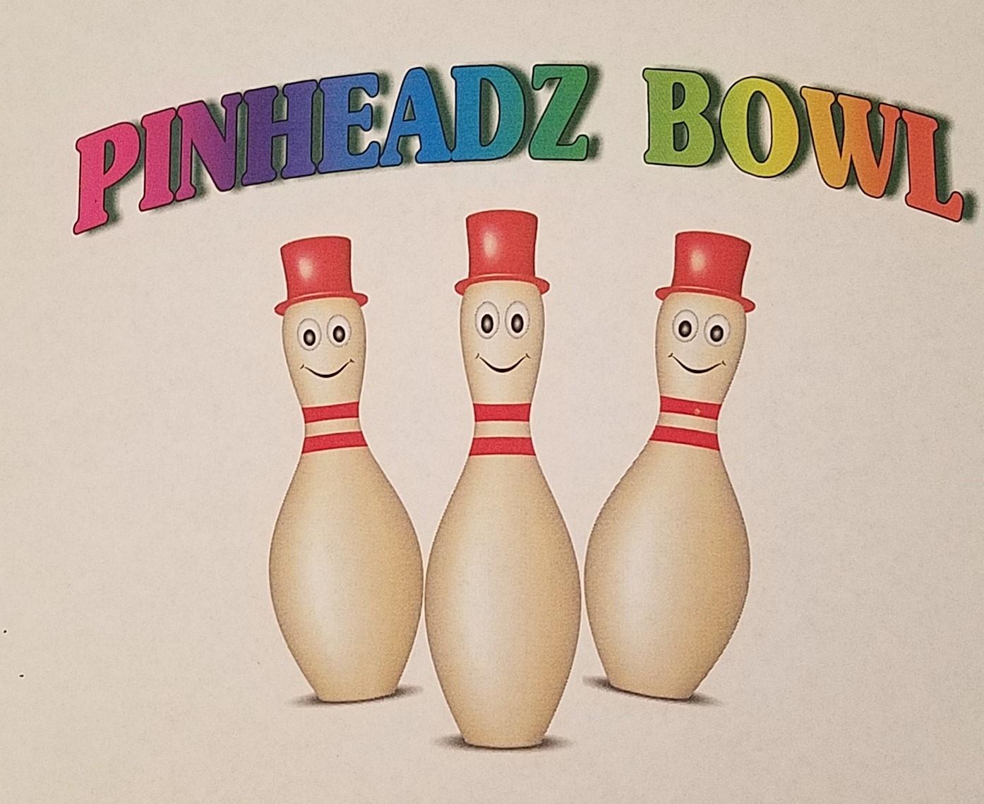 Pin Headz Bowl | Colorado Springs CO